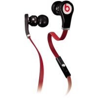 kupit-Наушники Beats Audio Tour In-Ear Black-v-baku-v-azerbaycane