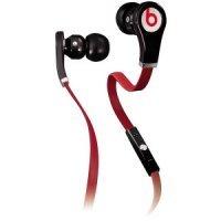 Наушники Beats Audio Tour In-Ear Black