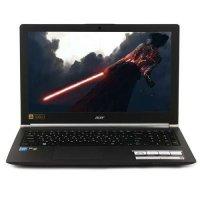 Ноутбук Acer VN7-591G-700D i7 15,6 (NX.MQLER.001)