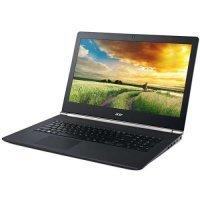 Ноутбук Acer VN7-791G-73WK i7 17,3 (NX.MQRER.002)