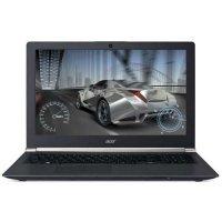 Ноутбук Acer VN7-571G-500L i5 15,6 (NX.MRVER.001)