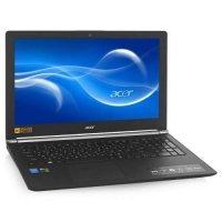 Ноутбук Acer VN7-591G-74BU i7 15,6 4K (NX.MSYER.001)