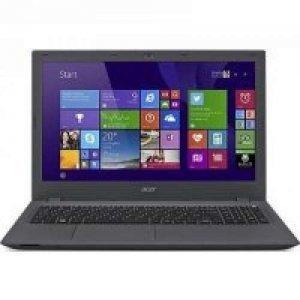 Ноутбук ACER ASPIRE ES1-571-31J2 15,6 I3 (NX.GCEER.002)