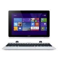 Планшет Acer Tablet SW5-012P-15V9 10,1(NT.L6LER.007)