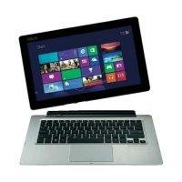 Ноутбук Asus Transformer Book TX300CA Backlight Glare panel i7 13,3 (TX300CA)