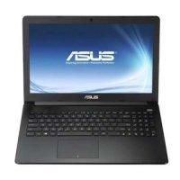 Ноутбук ASUS X550We AMD A4 15,6 (X552WE-SX007H)