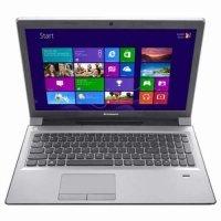 Ноутбук Asus X552LDV White i3 15,6 (X552LDV-SX638H)