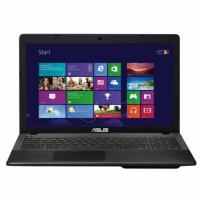 Ноутбук Asus X552MD Pentium 15,6 (X552MD-SX098D)