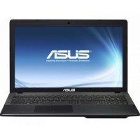 Ноутбук Asus X553MA Celeron 15,6 (X553MA-XX092D)