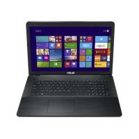 Ноутбук Asus X553MA Celeron 15,6 (X553MA-XX092H)