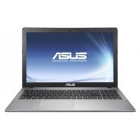 Ноутбук Asus X554LD White i3 15,6 (X554LD-XO745D)