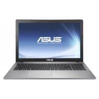 Ноутбук Asus X554LD White i3 15,6 (X554LD-XO745H)