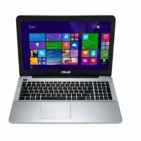 Ноутбук Asus X555LD i5 15,6 (X555LD-XX026D)