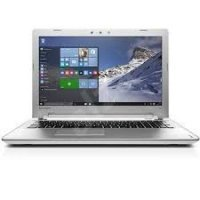 Ноутбук Lenovo ideaPad 500 15,6 Full HD i5 (80NT006TRK)