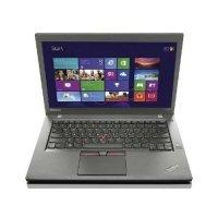 kupit-Ноутбук Lenovo ThinkPad X250 Core i5 vPro (20CLS2R60T)-v-baku-v-azerbaycane