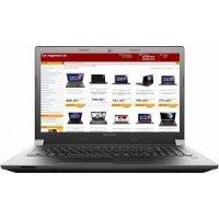 Ноутбук Lenovo IdeaPad B5010 Celeron 15,6 (80QR003WRK)