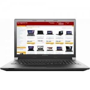 купить Ноутбук Lenovo IdeaPad B5010 Celeron 15,6 (80QR003WRK)
