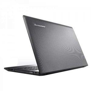 Ноутбук Lenovo ideaPad 100 Dual Core 15,6 (80MJ00GNRK)