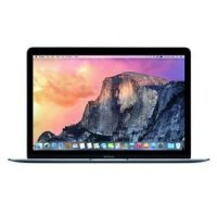 kupit-купить Ноутбук Apple MacBook 12 Retina Gold (MLHE2LL/A)-v-baku-v-azerbaycane