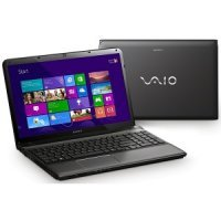 Ноутбук Sony SVE1513U1R Core i5