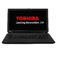 Ноутбук Toshiba Satellite Pentium 15,6 (C50-A-K7K)