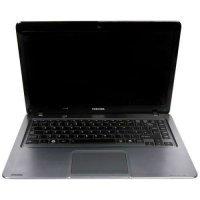 Ноутбук Toshiba Satellite Core i3 14 (U840-CLS)