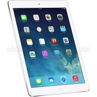 kupit-Планшет Apple Ipad AIR Model A1474 9.7 (MD788TU/A)-v-baku-v-azerbaycane