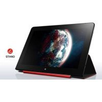 Планшет Lenovo ThinkPad Tablet 10 (20C1001DUS)