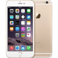 kupit-Apple iPhone 6s Plus 64Gb-v-baku-v-azerbaycane