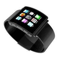 kupit-Apple Watch 42mm with Band Space Black-v-baku-v-azerbaycane