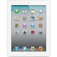 kupit-Планшет Apple iPad Air 2 16Gb Wi-Fi+Cellular 3G Gold (MGGX28/A)-v-baku-v-azerbaycane