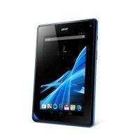 Планшет Acer Tablet Iconia TAB B1-A71-8317050NK 7 (B1-A71)