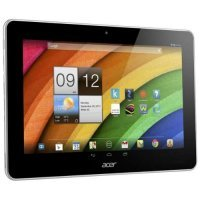 Планшет Acer ICONIA Tablet A511-10k16 Tablet 3G 10,1 (HT.H9AEE.001)