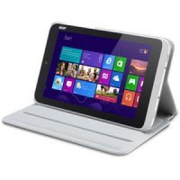 Планшет Acer ICONIA W3-810 Tablet 8,1(NT.L1JER.001)