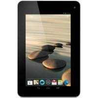 Планшет Acer ICONIA Tab B1-711-83891G01NR Tablet 7 (NT.L2HEE.001)
