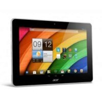 Планшет Acer ICONIA Tab A3-A11-83891G03N 3G Tablet 10,1 (NT.L2ZEE.001)