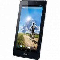Планшет Acer A1-713-K2D1 Tablet 7 (NT.L4GEE.003)