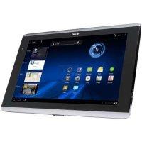 Планшет Acer ICONIA Tab-A500 -32Gb 10,1 (XE.H6LEN.012)