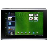 Планшет Acer ICONIA Tab-A501-64Gb 3G 10,1 (XE.H7KEN.022)