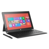 kupit-Планшетный компьютер Microsoft Surface PRO 128 GB-v-baku-v-azerbaycane