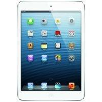 kupit-Планшет Apple iPad mini 16 Гб Wi-Fi 4G (White)-v-baku-v-azerbaycane