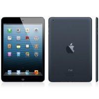 kupit-Планшет Apple iPad mini 16 Гб Wi-Fi 4G (black)-v-baku-v-azerbaycane