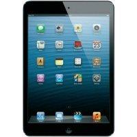 kupit-Планшет Apple iPad mini 64 Гб Wi-Fi (black)-v-baku-v-azerbaycane
