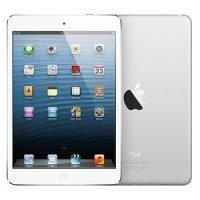 kupit-Планшет Apple iPad mini 64 Гб Wi-Fi (white)-v-baku-v-azerbaycane