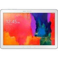 kupit-Планшетный компьютер SAMSUNG Galaxy Note Pro 12.2 P9010 32 GB white-v-baku-v-azerbaycane