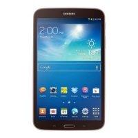 Планшетный компьютер Samsung Galaxy Tab 3 8.0 SM-T3110 16 Gb Wi-Fi gold