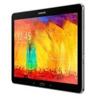 kupit-Планшетный компьютер SAMSUNG Galaxy Note Pro 12.2 P9010 32 GB black-v-baku-v-azerbaycane