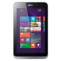 Планшет Acer Iconia W4-821-Z3742i