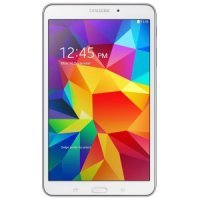 Планшет Galaxy Tab 4 8.0 SM-T3310 16Gb White