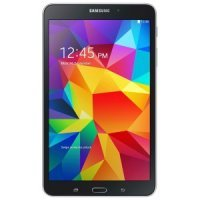 Планшет Galaxy Tab 4 8.0 SM-T3310 16Gb Black